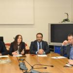 A Bruxelles l'esperienza marchigiana in materia di sostenibilità ambientale
