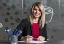 Con Simona Giampieri cresce il team marketing di Simonelli Group