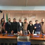 """""""Lorenzo Lotto: contesti, significati, conservazione"""": un convegno internazionale a Loreto dall'1 al 3 febbraio promosso dalla Regione Marche"""