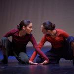 La danza pesarese trionfa meritatamente negli Stati Uniti