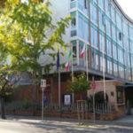 Presentate due liste per il rinnovo del Consiglio provinciale di Pesaro Urbino
