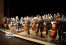 Un grande concerto dedicato a Gioachino Rossini ed a Pesaro città della musica