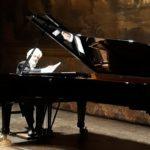 Al Teatro Rossini di Pesaro un concerto di grande impatto di Zimerman