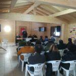 Oltre 20 milioni di euro di investimenti nel Parco dei Sibillini