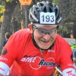 Marche Master plurititolate al campionato nazionale di ciclocross