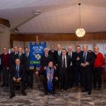 Istituite le sezioni provinciali di Ancona e Macerata dell'Associazione Nazionale Cavalieri della Repubblica Italiana