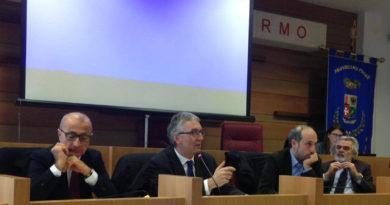 """""""Il nuovo piano socio sanitario è una opportunità strategica per i territori"""""""
