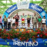 Sabato ad Ancona la festa regionale del ciclismo marchigiano