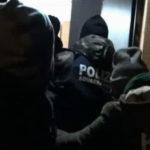 """Mafia nigeriana, Lollobrigida (Fdi): """"Non bisogna sottovalutare le parole di Zuccaro e Pignataro"""""""
