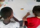 Da Fermo proposte per contrastare l'abbandono scolastico