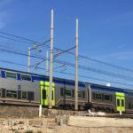 Un treno da Monaco a San Benedetto del Tronto per accrescere nelle Marche il flusso turistico dalla Germania