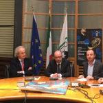 Presentato ad Ancona il cartellone 2019 di Form-Off