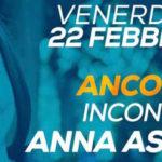 Venerdì alla Mole Vanvitelliana di Ancona incontro con l'on. Anna Ascani