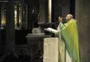 Ancona ha ricordato in Cattedrale la scomparsa di monsignor Luigi Giussani ed il riconoscimento pontificio
