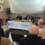 Celebrata ad Ancona la seconda giornata nazionale delle vittime civili delle guerre