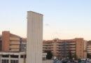 Sanità nel caos, almeno 400 persone prenotate per visite ed esami nei prossimi 3 mesi rimandate a casa dall'ospedale di Torrette