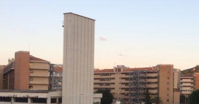 Lavoro, reddito, pubblico: all'Ospedale di Torrette presidio informativo di Rifondazione Comunista