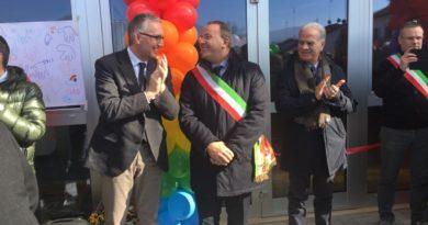Nuovi piccoli passi avanti per la ripresa post-sisma di Camerino