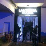Per la strage alla Lanterna Azzurra indagato anche il sindaco di Corinaldo Matteo Principi