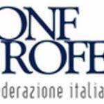 """Addizionali Irpef, una tassazione """"occulta"""" in costante crescita anche nelle Marche"""