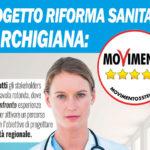 Domenica ad Ancona un incontro per approfondire il piano socio-sanitario regionale