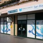 Apprezzamento crescente per il Centro Termale San Biagio di Fermo