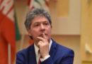 """""""Radicamento sul territorio, competenza e passione: così prosegue l'opera di rinnovamento di Forza Italia nella provincia di Ancona"""""""