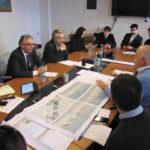 Trovato l'accordo tra Regione, Provincia e Comune per il Campus di Tolentino
