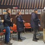 Eletti dai sindaci i 12 nuovi consiglieri provinciali di Pesaro Urbino