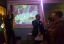 A Pesaro il sindaco Ricci ripensa l'asse, rimodellandolo in senso urbano