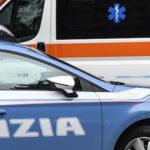 Un morto ed un ferito grave in un tragico schianto tra due auto a Morrovalle