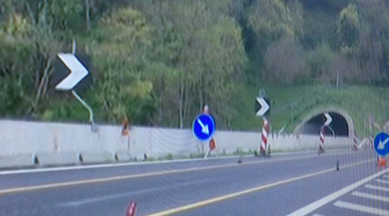 """""""Il tratto marchigiano dell'A14 è diventato la Cenerentola d'Italia"""""""