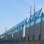 """Gianni Maggi: """"Dopo anni di silenzio sindaci e Regione insorgono contro lo scempio delle barriere antirumore"""""""