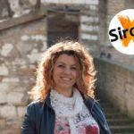 Sabato a Sirolo primo incontro pubblico della candidata a sindaco Fabia Buglioni