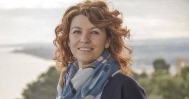 """Fabia Buglioni: """"Un Consiglio direttivo allargato per il Parco del Conero"""""""