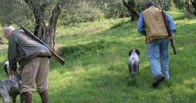 """Sandro Bisonni alla Giunta regionale: """"Basta forzature in tema di caccia"""""""