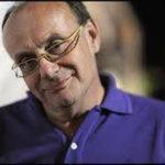 Drink & Food - L'arte del manifesto, giovedì a Macerata se ne parla con Carlo Cambi