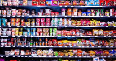 Nelle Marche un terzo dei negozi alimentari stranieri è a rischio illegalità