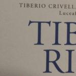 """Nella raccolta  """"Luceafarul"""" del poeta Tiberio Crivellaro i paesi e le città diventano lo sfondo per viaggi imprevedibili"""