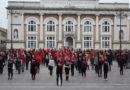 Sabato torna a Pesaro il flash mob di Percorso Donna