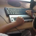 Informatica e disabilità visiva: torna a Loreto la due giorni per orientarsi con le nuove tecnologie