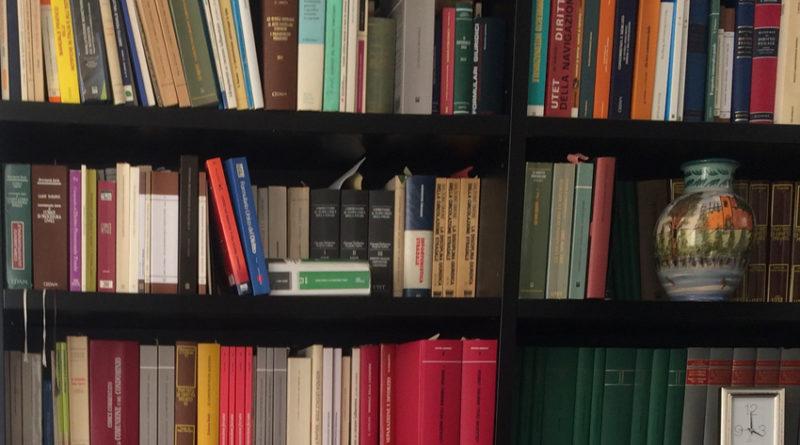 Nelle Marche si legge sempre meno: in crisi librerie e case editrici