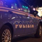 Nascondeva la cocaina nel reggiseno, giovane donna arrestata a Pesaro dagli agenti della squadra mobile