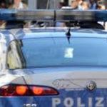 La Polizia di Pesaro ha subito individuato l'autore della rapina alla Farmacia comunale di Pantano