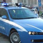 Un cinquantatreenne denunciato a Pesaro per furto dagli agenti della squadra mobile