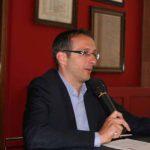 """Il sindaco Ricci: """"La polemica sull'adeguamento dello statuto è una bolla di sapone pre-elettorale"""""""