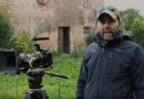 In arrivo 1 milione e 200mila euro per le produzioni cinematografiche che promuoveranno le Marche