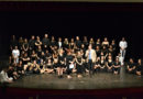 """Commuove tutti """"Ho ancora la forza"""" al Teatro Sperimentale di Ancona"""
