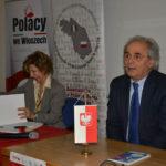 """Italia e Polonia più vicine con """"Ankona Bilingue"""" (Dwujezyczna Ankona)"""
