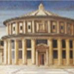 Uno sguardo nel Contemporaneo delle Marche, artisti marchigiani a Roma al Museo del Pio Sodalizio dei Piceni